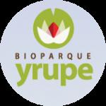 Logo_Parque_Yrupe
