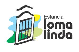Lomalinda