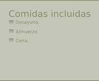 donEmilio_2_comidas