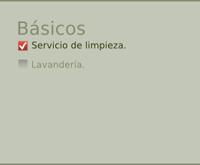 donEmilio_4_basicos