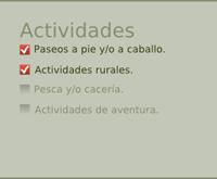 donEmilio_5_actividades