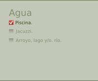 donEmilio_6_agua