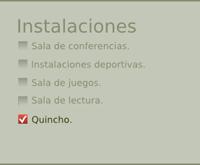 donEmilio_7_instalaciones