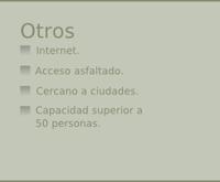 donEmilio_8_otros1