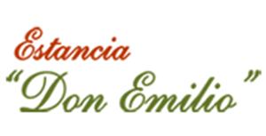 don_emilio