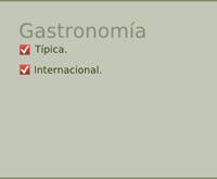 golondrina_3_comidas