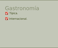 la_quinta_3_gastronomia