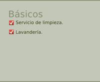 la_quinta_4_basicos