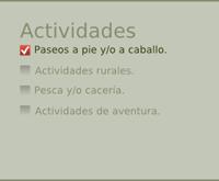 la_quinta_5_actividades