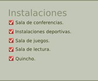 la_quinta_7_instalaciones