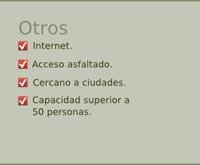 la_quinta_8_otros