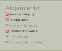 lagunaBlanca_1_alojamiento