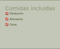 lagunaBlanca_2_comidas