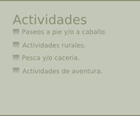 lagunaBlanca_5_actividades