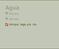 lagunaBlanca_6_agua