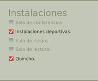 lagunaBlanca_7_instalaciones