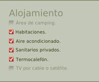 lomalinda_1_alojamiento