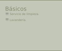 lomalinda_4_basicos