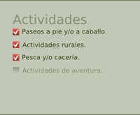 lomalinda_5_actividades