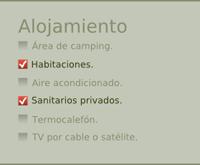 santaClara_1_alojamiento