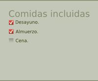 santaClara_2_comidas