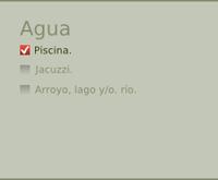 santaClara_6_agua