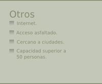 santaClara_8_otros