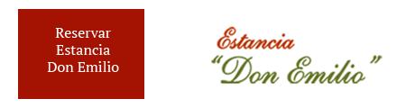 reservas_estancia_don_emilio