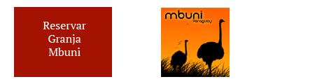reservas_granja_mbuni