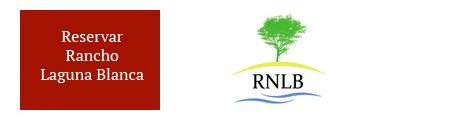 reservas_rancho_laguna_blanca